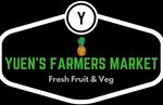 [QLD] Blueberry Punnets $0.88, Eggplant $0.48/kg, 2 Dozen Free Range Eggs $3 + More @ Yuen's Farmers Market Underwood