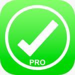 [iOS] $0  - Gtasks Pro, 3rd Grade Math Testing, 8bitwar: Origins, Merge HD, Slideshow Master Professional @ iTunes