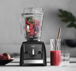 Win a Vitamix Prize Pack Worth Over $1,300 from Power5