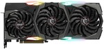 MSI NVIDIA GeForce RTX 2080 Ti Gaming X Trio 11GB Graphic Card $1907 Delivered @ Harvey Norman