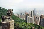 Adelaide to Hong Kong from $450 Return (Feb/March) on Qantas Airways via Flightscout