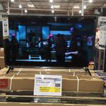 "[NSW] Panasonic 55"" 4K FX600A $899.99, Samsung UA55NU7100 55"" Smart 4K UHD TV $929.99 @ Costco Auburn (Membership Required)"