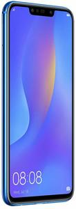 QnA VBage Huawei Nova 3i, Iris Purple $369.44 (Free Shipping) @ Amazon Au