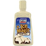 ½ Price Cottee's Ice Magic 220g $1.97 @ Coles