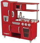 15% off Assorted Kidkraft Play Kitchens @ Zanui