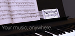 [Android] My Sheet Music - Sheet Music Viewer, Music Scanner App Free (Was $4.19) @ Google Play