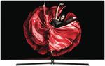 "Hisense 55"" X Series OLED 4K UHD TV $1345.50 (+Del/Free C&C) @ The Good Guys/Bing Lee eBay"