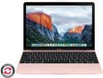 "Apple MacBook 12"" 2016, 8GB RAM, Intel Core M3, Intel HD 515, 256GB NVMe SSD $1249 + Delivery (Grey Import) @ Kogan"