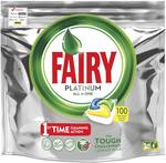 100 Fairy Platinum Tablets $29.99 (Was $35.95) + Delivery (Free with Prime/ $49 Spend) @ Amazon AU