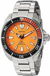 Seiko Orange Samurai SRPC07 $336.36 + $11.73 Delivery (Free with Prime) @ Amazon