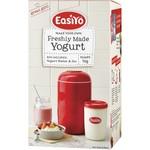 Easiyo Yoghurt Maker $15 (Usually $22) at Woolworths