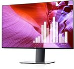 Dell UltraSharp 27 USB-C Monitor: U2719DC $721.97 (RRP $989) Delivered @ Dell