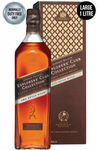 Johnnie Walker The Spice Road Explorers' Club Collection 1 Litre $103.99 Delivered @ GoodDrop eBay