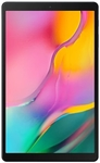 "Samsung Galaxy Tab A 10.1"" 32GB (2019) $276.30 (Was: $349) + Free Express Delivery @ OPENSHOP"