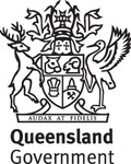 [QLD] Free Train Travel (Including Airtrain) on Four Consecutive Mondays Leading up to Christmas @ Queensland Rail