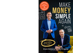 Free: Make Money Simple Again (PDF Download).  Paperback from $25.92
