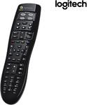Logitech Harmony 350 Universal Remote $29.99 @ ALDI