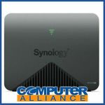 Synology MR2200ac Mesh Wireless-AC Router $156 + Delivery (Free with eBay Plus) @ Computer Alliance eBay