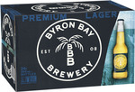 Free Bottle of Byron Bay Lager (Worth $4) with Every Order (No Minimum Spend) @ BWS Online