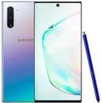 Samsung Galaxy Note10 5G (256GB, Aura Glow) $1160 Delivered (Grey Import) @ Kogan