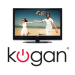 Kogan HD Digital Set-Top Box with PVR Only $9 (with $30 PayPal Code and Free Shipping)