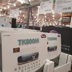 [NSW] BenQ TK800M 4K Projector $1599.99 @ Costco (Crossroads)