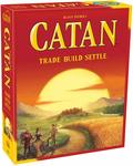 Settlers of Catan $37.45 + Delivery ($0 with Prime) @ Amazon US via AU