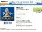 FREE Big Kahuna Reef [Game Download] @Amazon.com