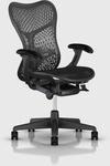 [NSW] Herman Miller Mirra 2 Task Chair $1147 (15% off) @ Living Edge Shop (Alexandria)