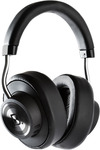 Definitive Technology Symphony 1 Bluetooth Headset - $129 @ EB Games