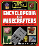The Ultimate Unofficial Encyclopedia for Minecrafters only $9.95 (+ $6.95 P&H) @ Smooth Sales