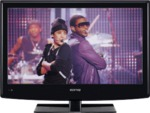 "Soniq 32"" FULL HD LED 100HZ TV with PVR for $329 from JB Hi-Fi 