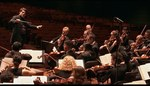 Melbourne Symphony Orchestra Gigs Streamed Live and Free at YouTube