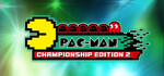 [PC] Free - PAC-MAN Championship Edition 2 (Was $18.50) @ Steam