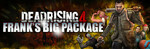 [PC, Steam] Dead Rising 4: Frank's Big Package (incl. Season Pass + DLC's) $14.01 (80% off - ITAD Historical Low)  @ Steam