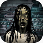 "[iOS] Free: ""Nocton Hill - Chat Story"" $0 @ Apple App Store 