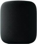 Apple HomePod Space Grey $299 @ Harvey Norman