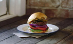 [NSW] Soul Burger $5 Credit @ Soul Burger App (Sydney)