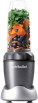 Nutribullet Pro 1000 Blender Dark Grey NB07100-1008DG $99 Delivered (Was $169) @ Myer