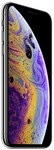 Apple iPhone XS 512GB Gold and Silver (AU/NZ Model) $1199 + Shipping ($0 with First) @ Kogan
