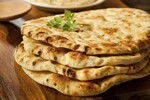 [NSW] $1 Freshly Baked Plain, Butter or Garlic Naan With Meal Purchase (Normally $4 Each) @ The Colonial British Indian Cuisine