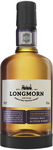 Longmorn Distillers Choice Single Malt Scotch Whisky 700ml $70 (Was $100) + 2,000 Bonus flybuys Points @ First Choice Liquor