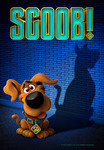 Scoob! Express UHD Rental $1.49 (Save $23.50) @ Google Play Store