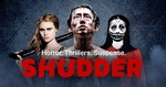 Free 30 Day Horror Movie/TV Trial (Normally 7 Days) @ Shudder (CC Req.)