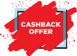 0.18% Bundle Cash Rebate On St. George Bank Refinance @ Celebration Finance