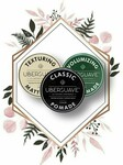 Texturing Hair Matte Wax/Pomade 100ml $19.99 (20% off) + Delivery (Free Express Shipping with $30 Spend) @ Ubersuave AU