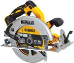 Dewalt DCS570N Cordless Circular Saw $289.95 Shipped @ National Power Tools