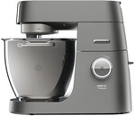 Kenwood Chef XL Titanium Food Mixer KVL8300S - $776 Delivered @ Appliances Online