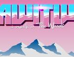 AWITW Music Bundle 10 - US$3 (~A$4.15) Minimum @ Groupees