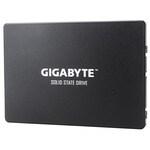 "Gigabyte 240GB (2.5"" SATA) $39 + Delivery (Free C&C) @ Mwave"